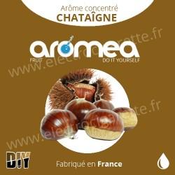 Châtaigne - Aromea