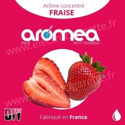 Fraise - Aromea