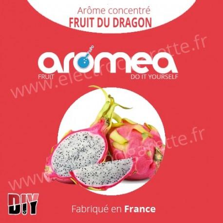 Fruit du Dragon - Aromea