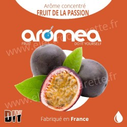 Fruit de la Passion - Aromea
