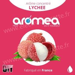 Lychee - Aromea