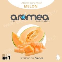 Melon - Aromea