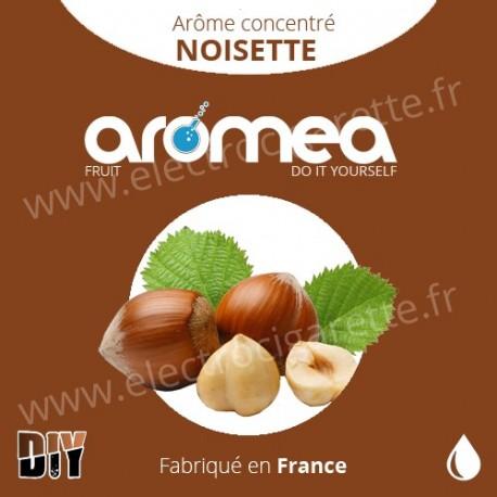 Noisette - Aromea