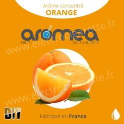 Orange - Aromea