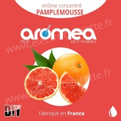 Pamplemousse - Aromea