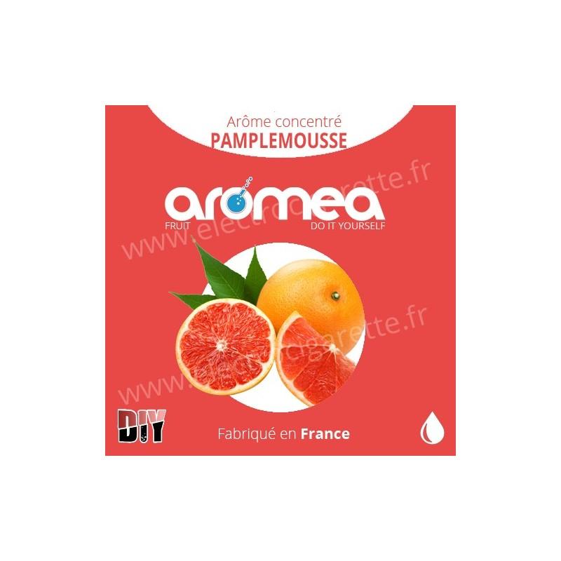Pamplemousse - Aromea