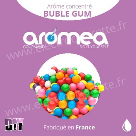 Bubble Gum - Aromea