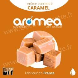 Caramel - Aromea