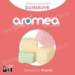 Guimauve - Aromea