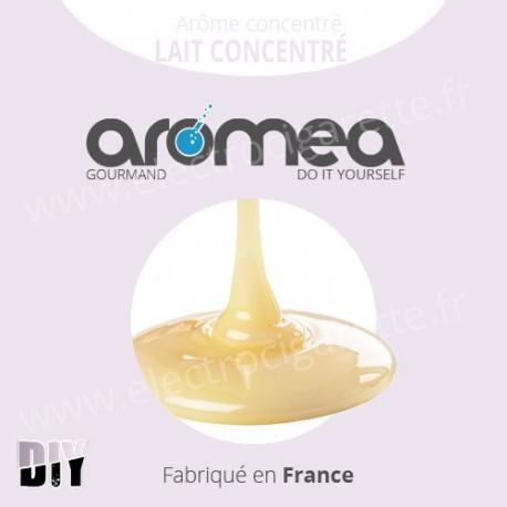 Lait Concentré - Aromea
