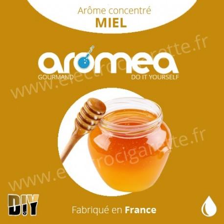 Miel - Aromea