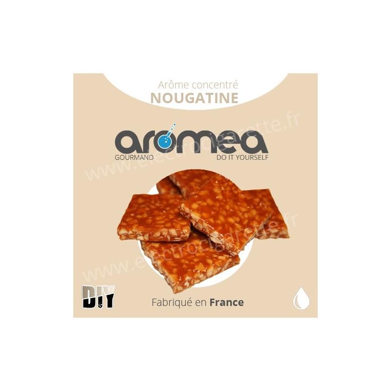 Nougatine - Aromea