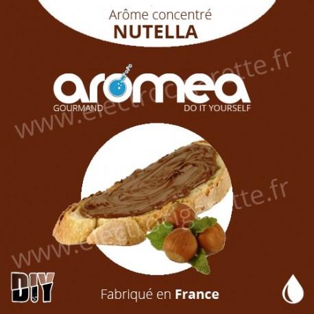 Nutella - Aromea