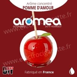 Pome d'Amour - Aromea