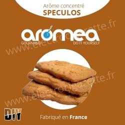 Spéculos - Aromea