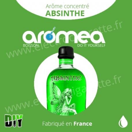 Absinthe - Aromea