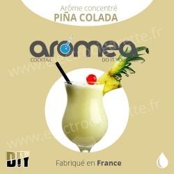 Piña Colada - Aromea