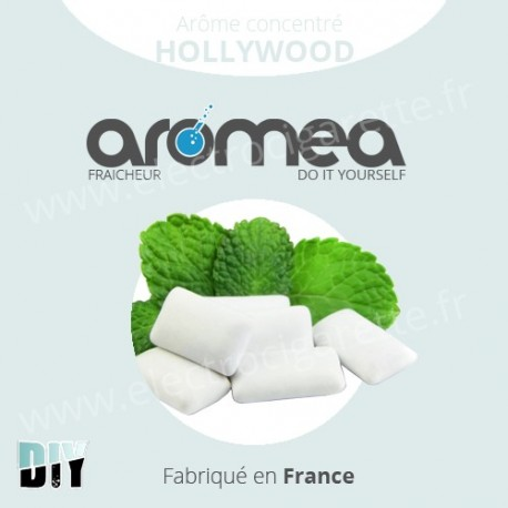 Hollywood - Aromea