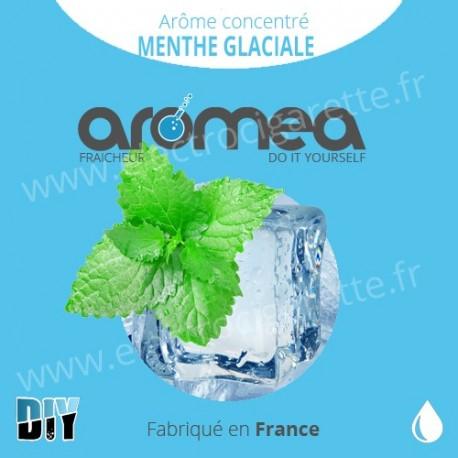 Menthe Glaciale - Aromea