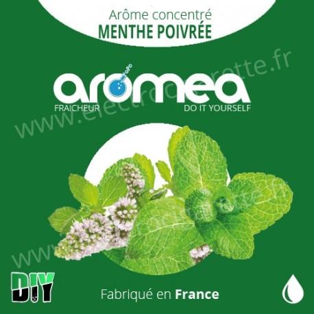 Menthe Poivrée - Aromea