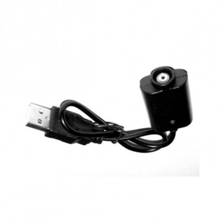 Cordon de charge Usb pour batterie EGO-T