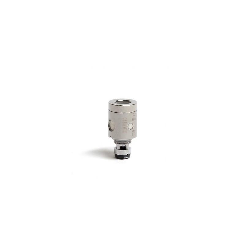 Résistance en céramique 0.5 oHm pour Top Tank , Subtank & Nebox.