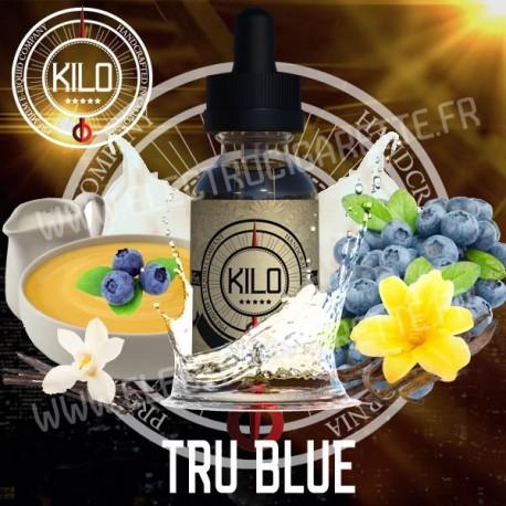 Tru Blue - Kilo