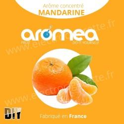 Mandarine - Aromea