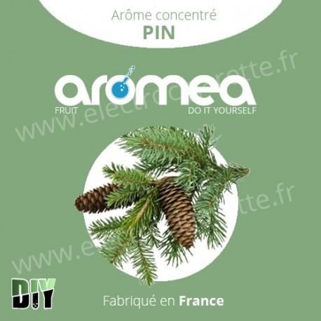 Pin - Aromea
