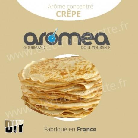 Crêpe - Aromea