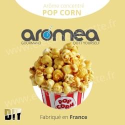 Pop Corn - Aromea