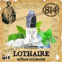 Lothaire - 814 - Arôme concentré