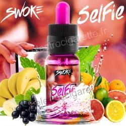 Selfie - Swoke
