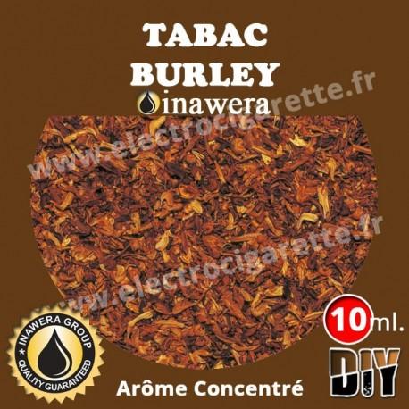 Tabac Burley - Inawera