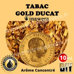 Tabac Gold Ducat - Inawera