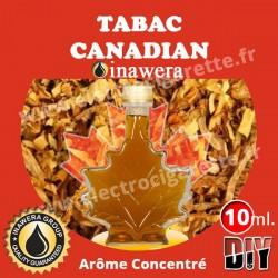 Tabac Canadian - Inawera