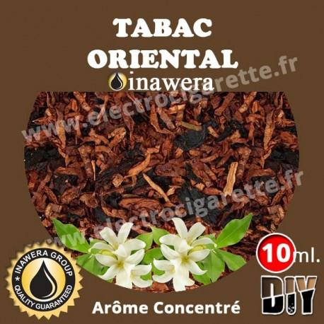 Tabac Oriental - Inawera