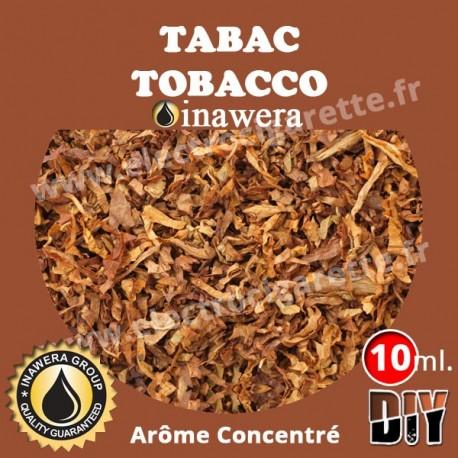 Tabac Tobacco - Inawera