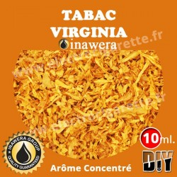 Tabac Virginia - Inawera