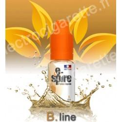 E-Spire B. Line