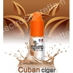 E-Spire Cuban Cigar