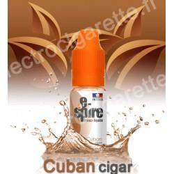 E-Spire Cuban Cigar