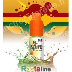 E-Spire Rasta Line