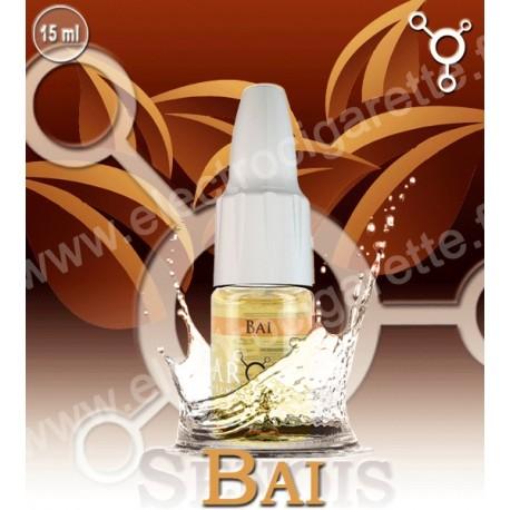 Tabac Sénois - Aroma Sense