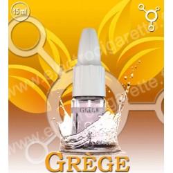 Tabac Grège - Aroma Sense