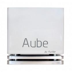 AUBE Purificateur d'Air par Photocatalyse Made in France