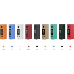 Nouveau Kit Evic Vtwo Mini Cubis Pro par Joyetech - Couleur