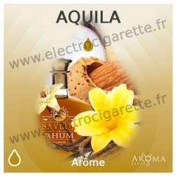 Aquila - Aroma Sense - DiY