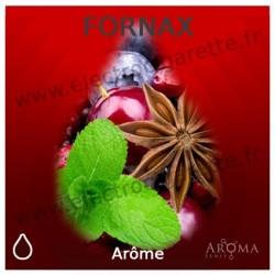Fornax - Aroma Sense - DiY