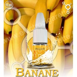 Banane - Aroma Sense